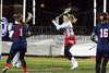 Lake Brantley Patriots @ Lake Higland Prep Higlanders Girls Varsity Lacrosse - 2015 -DCEIMG-6900