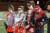 Lake Brantley Patriots @ Lake Higland Prep Higlanders Girls Varsity Lacrosse - 2015 -DCEIMG-7182