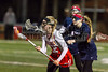 Lake Brantley Patriots @ Lake Higland Prep Higlanders Girls Varsity Lacrosse - 2015 -DCEIMG-6940