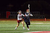Lake Brantley Patriots @ Lake Higland Prep Higlanders Girls Varsity Lacrosse - 2015 -DCEIMG-6572