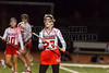 Lake Brantley Patriots @ Lake Higland Prep Higlanders Girls Varsity Lacrosse - 2015 -DCEIMG-7024