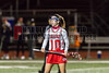 Lake Brantley Patriots @ Lake Higland Prep Higlanders Girls Varsity Lacrosse - 2015 -DCEIMG-6498