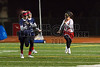 Lake Brantley Patriots @ Lake Higland Prep Higlanders Girls Varsity Lacrosse - 2015 -DCEIMG-6852