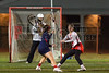 Lake Brantley Patriots @ Lake Higland Prep Higlanders Girls Varsity Lacrosse - 2015 -DCEIMG-6660
