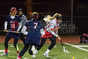 Lake Brantley Patriots @ Lake Higland Prep Higlanders Girls Varsity Lacrosse - 2015 -DCEIMG-7032