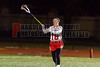 Lake Brantley Patriots @ Lake Higland Prep Higlanders Girls Varsity Lacrosse - 2015 -DCEIMG-6838