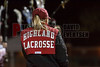 Lake Brantley Patriots @ Lake Higland Prep Higlanders Girls Varsity Lacrosse - 2015 -DCEIMG-7214