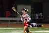 Lake Brantley Patriots @ Lake Higland Prep Higlanders Girls Varsity Lacrosse - 2015 -DCEIMG-6588