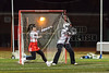 Lake Brantley Patriots @ Lake Higland Prep Higlanders Girls Varsity Lacrosse - 2015 -DCEIMG-6605