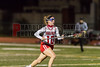 Lake Brantley Patriots @ Lake Higland Prep Higlanders Girls Varsity Lacrosse - 2015 -DCEIMG-6723