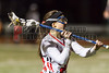 Lake Brantley Patriots @ Lake Higland Prep Higlanders Girls Varsity Lacrosse - 2015 -DCEIMG-6593