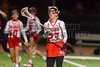 Lake Brantley Patriots @ Lake Higland Prep Higlanders Girls Varsity Lacrosse - 2015 -DCEIMG-7023