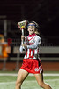 Lake Brantley Patriots @ Lake Higland Prep Higlanders Girls Varsity Lacrosse - 2015 -DCEIMG-6589
