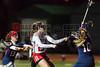 Lake Brantley Patriots @ Lake Higland Prep Higlanders Girls Varsity Lacrosse - 2015 -DCEIMG-6763