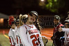 Lake Brantley Patriots @ Lake Higland Prep Higlanders Girls Varsity Lacrosse - 2015 -DCEIMG-7212