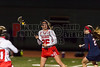 Lake Brantley Patriots @ Lake Higland Prep Higlanders Girls Varsity Lacrosse - 2015 -DCEIMG-6706