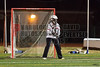 Lake Brantley Patriots @ Lake Higland Prep Higlanders Girls Varsity Lacrosse - 2015 -DCEIMG-6603