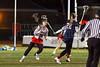 Lake Brantley Patriots @ Lake Higland Prep Higlanders Girls Varsity Lacrosse - 2015 -DCEIMG-6521