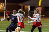 Lake Brantley Patriots @ Lake Higland Prep Higlanders Girls Varsity Lacrosse - 2015 -DCEIMG-7050