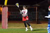 Lake Brantley Patriots @ Lake Higland Prep Higlanders Girls Varsity Lacrosse - 2015 -DCEIMG-6960