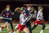 Lake Brantley Patriots @ Lake Higland Prep Higlanders Girls Varsity Lacrosse - 2015 -DCEIMG-6740