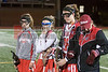 Lake Brantley Patriots @ Lake Higland Prep Higlanders Girls Varsity Lacrosse - 2015 -DCEIMG-7181