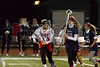 Lake Brantley Patriots @ Lake Higland Prep Higlanders Girls Varsity Lacrosse - 2015 -DCEIMG-6550