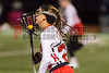 Lake Brantley Patriots @ Lake Higland Prep Higlanders Girls Varsity Lacrosse - 2015 -DCEIMG-7014