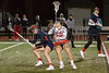 Lake Brantley Patriots @ Lake Higland Prep Higlanders Girls Varsity Lacrosse - 2015 -DCEIMG-7440