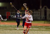 Lake Brantley Patriots @ Lake Higland Prep Higlanders Girls Varsity Lacrosse - 2015 -DCEIMG-6699