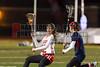 Lake Brantley Patriots @ Lake Higland Prep Higlanders Girls Varsity Lacrosse - 2015 -DCEIMG-6540