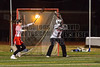 Lake Brantley Patriots @ Lake Higland Prep Higlanders Girls Varsity Lacrosse - 2015 -DCEIMG-6604