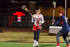 Lake Brantley Patriots @ Lake Higland Prep Higlanders Girls Varsity Lacrosse - 2015 -DCEIMG-6859