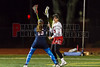 Lake Brantley Patriots @ Lake Higland Prep Higlanders Girls Varsity Lacrosse - 2015 -DCEIMG-6693