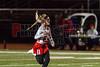 Lake Brantley Patriots @ Lake Higland Prep Higlanders Girls Varsity Lacrosse - 2015 -DCEIMG-6760