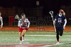 Lake Brantley Patriots @ Lake Higland Prep Higlanders Girls Varsity Lacrosse - 2015 -DCEIMG-6645