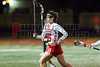 Lake Brantley Patriots @ Lake Higland Prep Higlanders Girls Varsity Lacrosse - 2015 -DCEIMG-6457