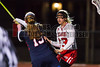 Lake Brantley Patriots @ Lake Higland Prep Higlanders Girls Varsity Lacrosse - 2015 -DCEIMG-6504