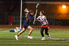 Lake Brantley Patriots @ Lake Higland Prep Higlanders Girls Varsity Lacrosse - 2015 -DCEIMG-6785