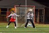 Lake Brantley Patriots @ Lake Higland Prep Higlanders Girls Varsity Lacrosse - 2015 -DCEIMG-6783
