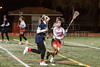 Lake Brantley Patriots @ Lake Higland Prep Higlanders Girls Varsity Lacrosse - 2015 -DCEIMG-7430