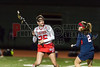 Lake Brantley Patriots @ Lake Higland Prep Higlanders Girls Varsity Lacrosse - 2015 -DCEIMG-6705