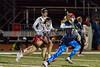 Lake Brantley Patriots @ Lake Higland Prep Higlanders Girls Varsity Lacrosse - 2015 -DCEIMG-6914