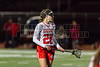 Lake Brantley Patriots @ Lake Higland Prep Higlanders Girls Varsity Lacrosse - 2015 -DCEIMG-6499