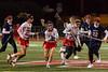 Lake Brantley Patriots @ Lake Higland Prep Higlanders Girls Varsity Lacrosse - 2015 -DCEIMG-6735