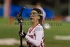 Lake Brantley Patriots @ Lake Higland Prep Higlanders Girls Varsity Lacrosse - 2015 -DCEIMG-6956