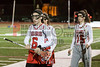Lake Brantley Patriots @ Lake Higland Prep Higlanders Girls Varsity Lacrosse - 2015 -DCEIMG-7191
