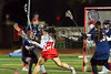 Lake Brantley Patriots @ Lake Higland Prep Higlanders Girls Varsity Lacrosse - 2015 -DCEIMG-6623