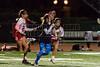 Lake Brantley Patriots @ Lake Higland Prep Higlanders Girls Varsity Lacrosse - 2015 -DCEIMG-6912