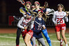 Lake Brantley Patriots @ Lake Higland Prep Higlanders Girls Varsity Lacrosse - 2015 -DCEIMG-6944